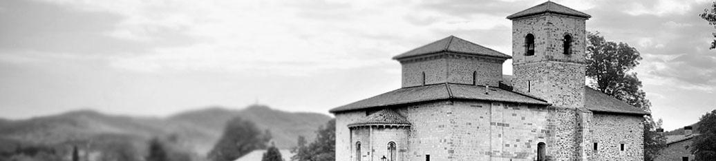 basilica-de-san-prudencio BN