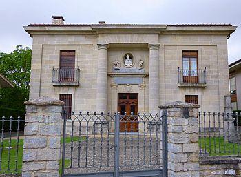 casa-del-santo